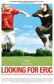 Download Looking for Eric movie HQ DVD ipod formats Divx PDA here :  movie eric and looking